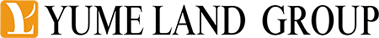 YUMELANDGROUP
