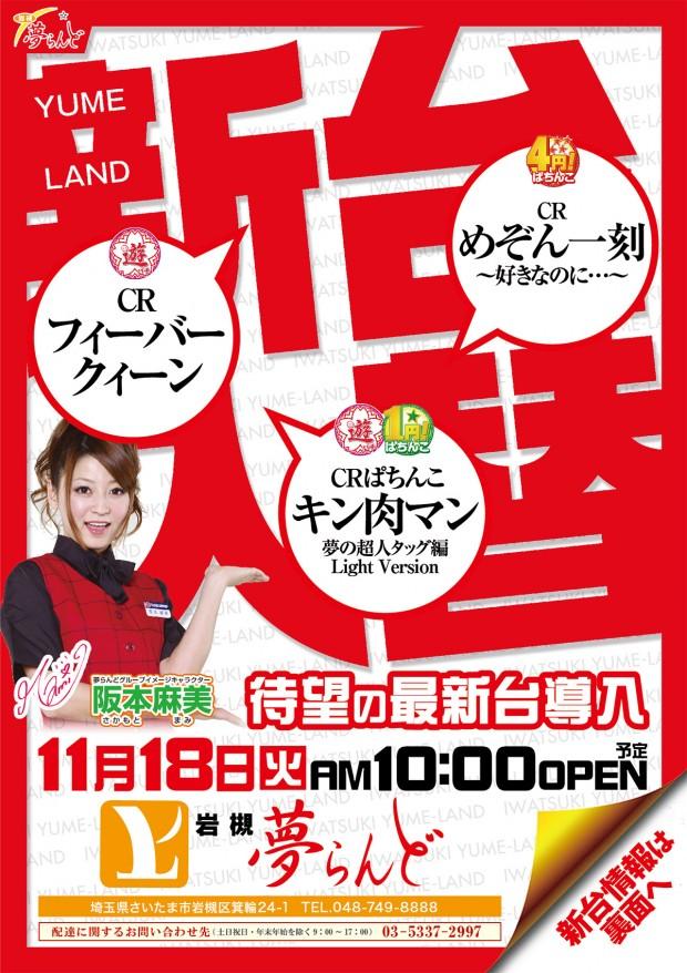 20141118iwatsuki