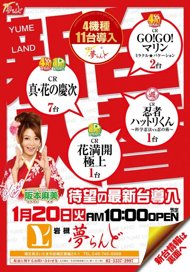 20150120iwatsuki