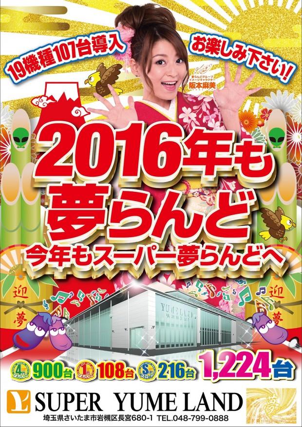 20160113super