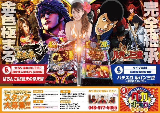 20160803hirakata02